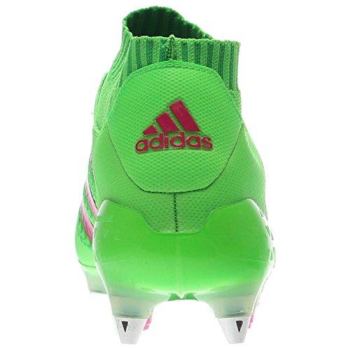 Green Ace 1 16 Primeknit adidas SG g1XUqww