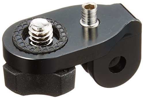 rec-mounts-conversion-adapter-for-goprogp-standard-camera-screw1-4-action-cam-from-gopro-mount-hdr-a