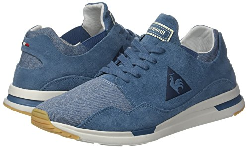 Sneakers Coq Craft Sportif Chaussures Mode Pure Homme Le Summer 6OT00n