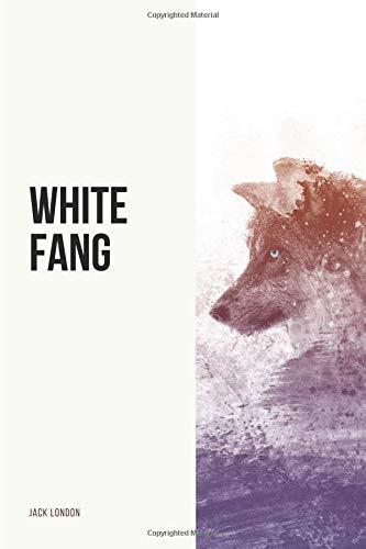Download White Fang PDF