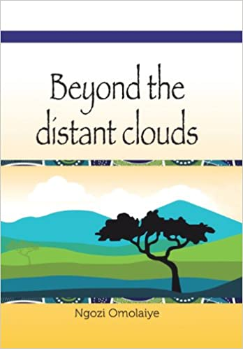 Book Beyond the Distant Clouds