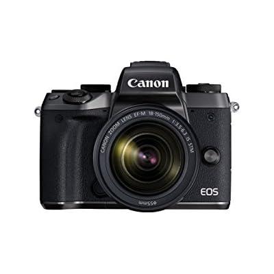 canon-eos-m5-mirrorless-camera-kit