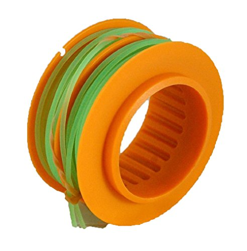 Poulan Pro Weedeater Replacement Spool for PP025, PP033, PP330, PPB150E, PPB330, PP030, PP428C -