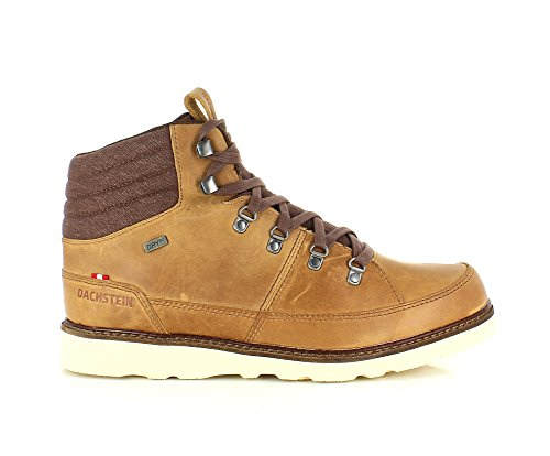Dachstein Sigi DDS Zapatillas marrón brandy