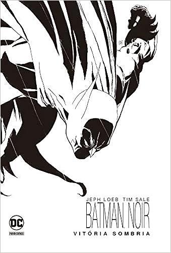Novidades Panini Comics - Página 22 41UHK27XzHL._SX337_BO1,204,203,200_