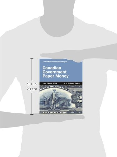 The 8 best canadian paper money