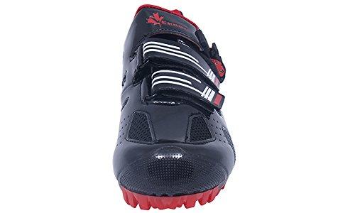 Vemont 3035 Esportes Rad Sapatos 46 Marca De Polaca SxO1x0qXw