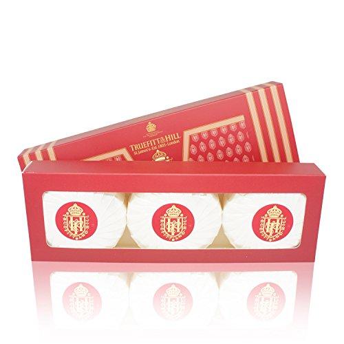truefitt-hill-1805-luxury-soap-triple-3x150g-525oz
