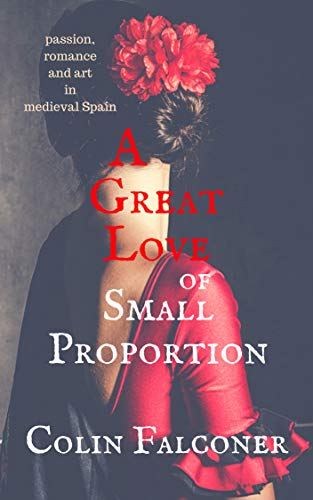 - A Great Love of Small Proportion
