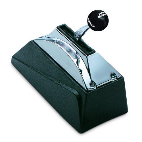 Hurst 3838500 Pro-Matic 2 Automatic Gear Shift Lever Kit (Pickup Hurst Shifter)