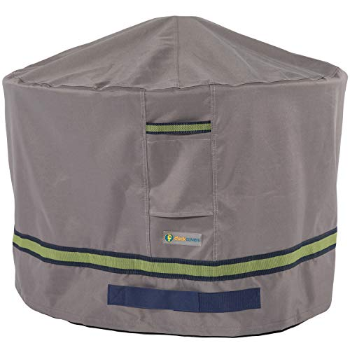 Duck Covers Soteria Rainproof 50