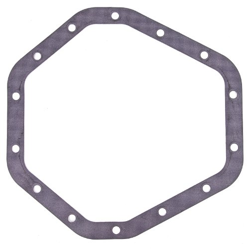 Spicer (RD51995) 14-Bolt Differential Cover Gasket for GM 10.5
