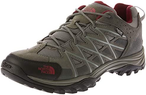 The North Face Men's Storm III WP