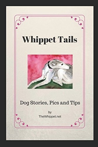 Whippet Tails: Dog Stories, Pics and Tips (TheWhippet.net) pdf