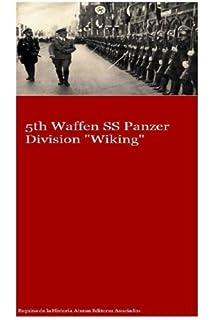 1ra Waffen SS Division Panzer Leibstandarte Adolf Hitler ...