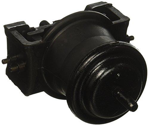 - Eagle BHP 3806H Engine Motor Mount Rear 2.3 2.5 L For Mazda Millenia