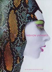Wild : Fashion Untamed