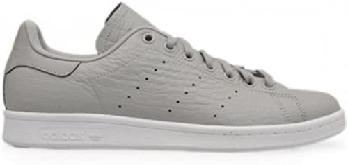 adidas smith grigie