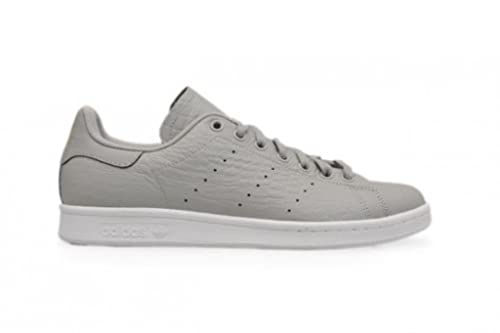 adidas stan smith grigio