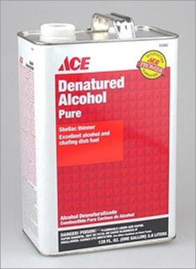 082901113430 UPC - Denatured Alcohol   UPC Lookup