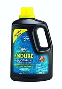 FARNAM 3002221 Endure Fly Spray, 1 GAL