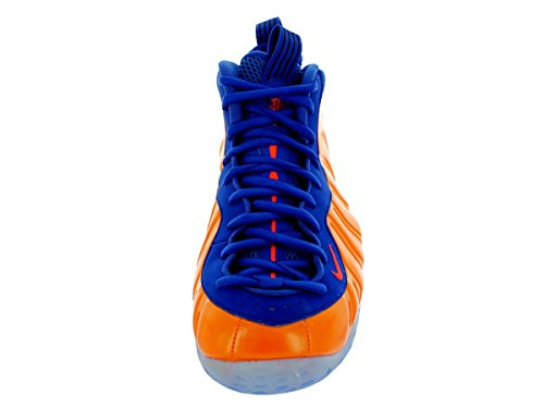 AIR FOAMPOSITE ONE 'KNICKS' - 314996-801
