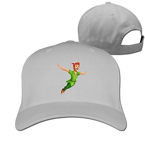 jade-particular-unisex-adult-happy-little-boy-film-cartoon-role-trucker-cap-hat-ash