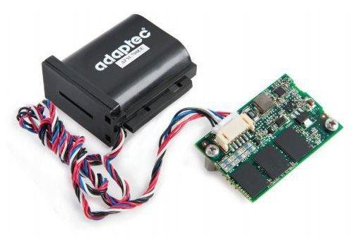 RAIDアダプタ ADAPTEC フラッシュバックアップモジュール MM1057 2275400-R Adaptec7シリーズ 日本正規代理店品 AFM-700 Kit