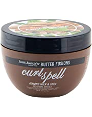 Aunt Jackie's Aunt Jackie's Butter Fusions Masque