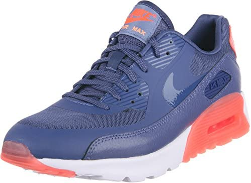 Nike Women s Air Max 90 Essential