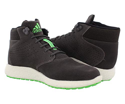 adidas D Rose Lakeshore Boost Basketball Mens Shoe