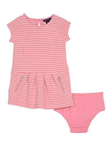 24 month baby girl dresses - 6