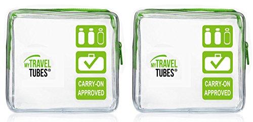 Air Cabin Bag Size - 8