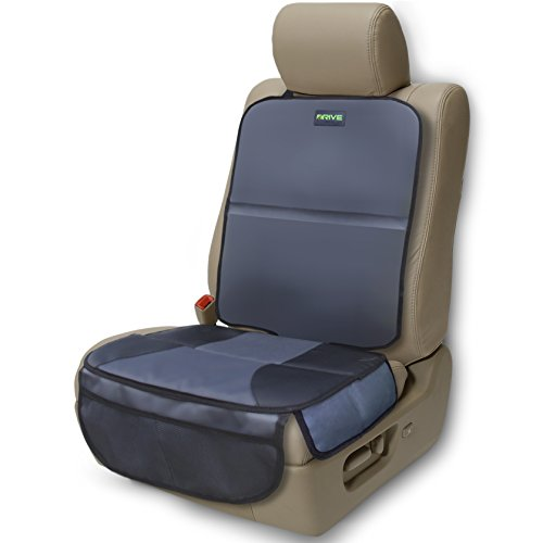 Best Car Seat Covers Amazon