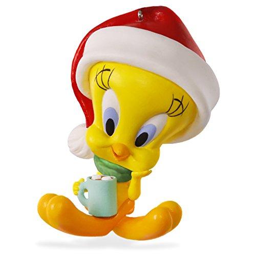 Hallmark Looney Tunes (Hallmark Keepsake Looney Tunes