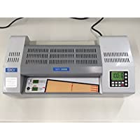 Sky 335R6 Photo Pouch Laminator 13.2-inch Heated Rollers Laminating Machine
