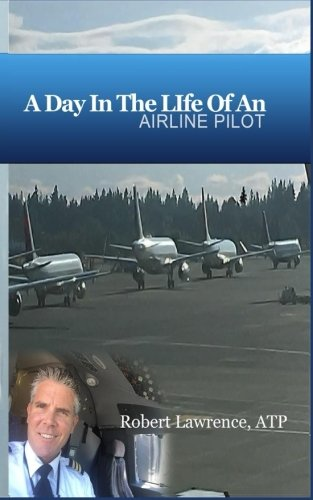 a-day-in-the-life-of-an-airline-pilot