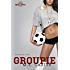 Groupie (Texas Mutiny Book 2)