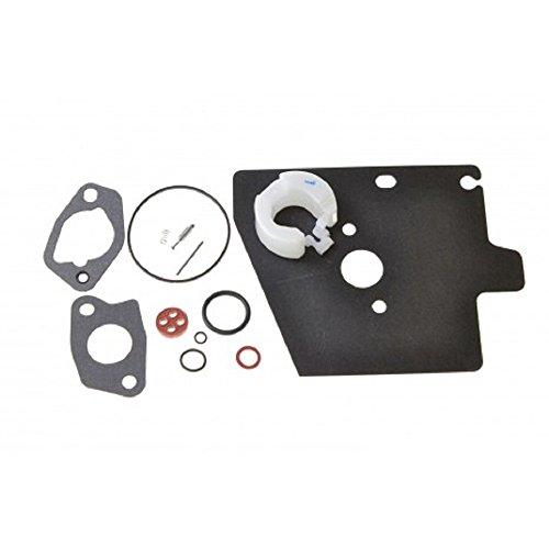 Price comparison product image Kohler 14 757 03-S Carburetor Repair Kit