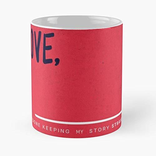 Amazon.com: Love Simon Vs The Homo Sapiens Agenda - Coffee ...