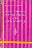 img - for Social scientists and farm politics in the age of Roosevelt book / textbook / text book