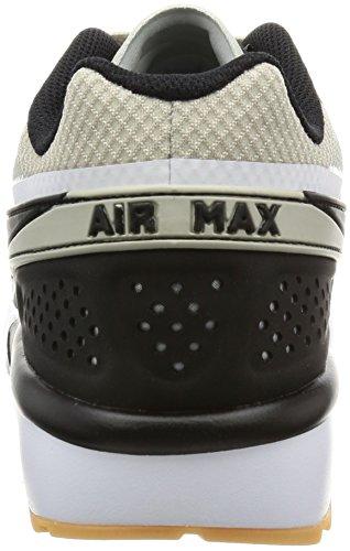 17333a7e1c2 NIKE AIR MAX BW ULTRA 819475007 - liv-stuck-sachsen.de