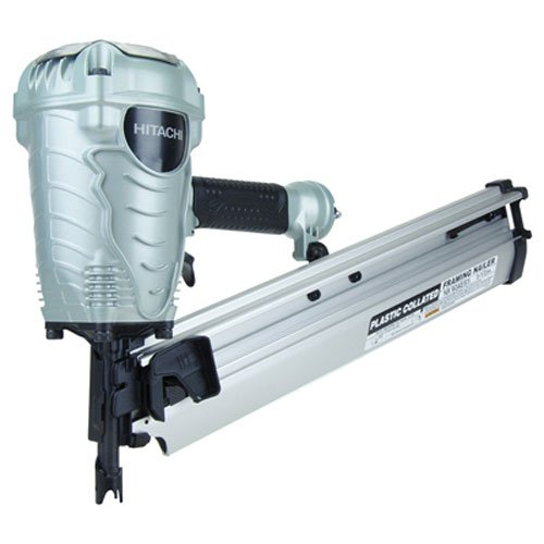 best rated framing nailer
