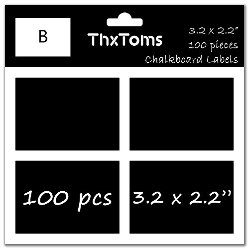 Best Coin Tote Labels