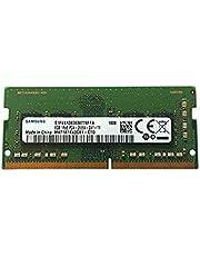 سامسونج 8 جيجا DDR4 21300, 2666V 260 دبوس ذاكرة الوصول العشوائي للكمبيوتر المحمول