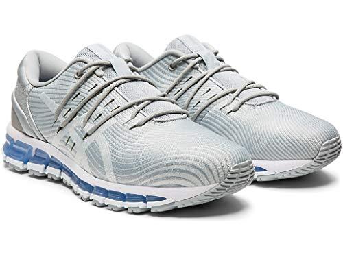 ASICS Women's Gel-Quantum 360 4 Running Shoes