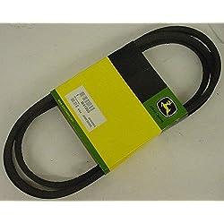 John Deere M41960 Genuine OEM Mower Belt for STX 3