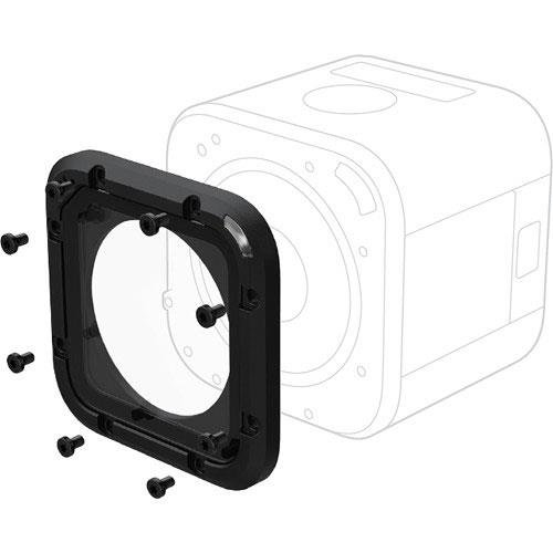 10 best gopro hero 4 session lens replacement