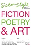 img - for Salon Style: Fiction, Poetry and Art book / textbook / text book