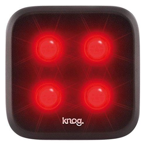 Knog 4 Led Light in US - 9
